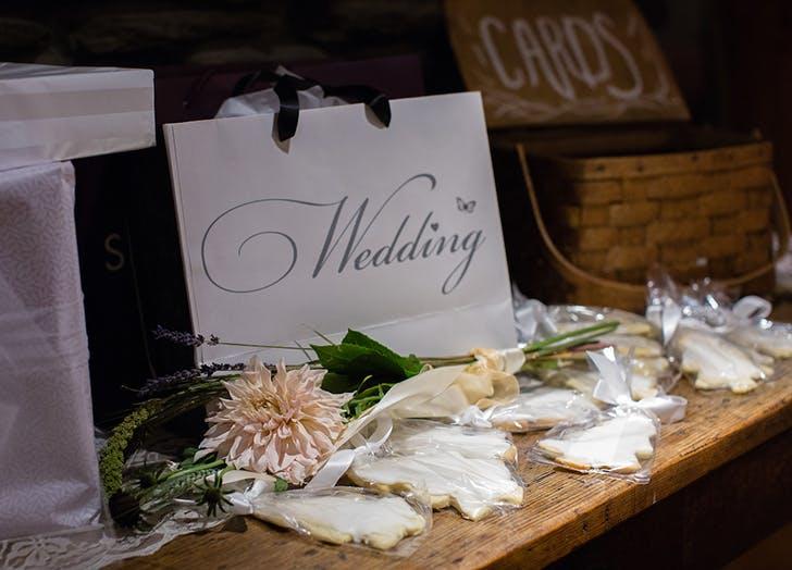 VT Wedding 11