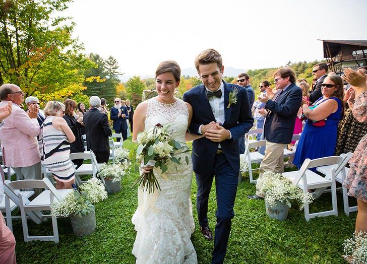 VT Wedding 111