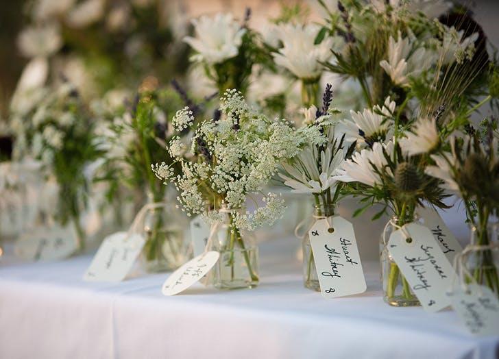 VT Wedding 6