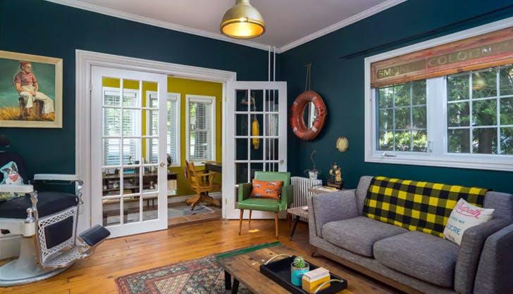Wes Anderson Airbnb Life Aquatic 728x418 edited 1