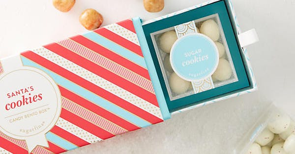 The Best White Elephant Gifts Under 20 Purewow