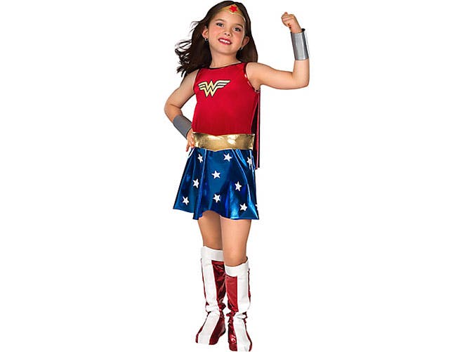 the 14 best costumes for kids in 2017 purewow