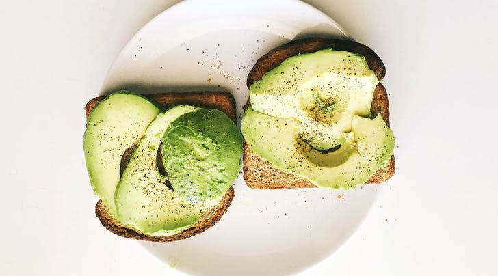 Best Job Ever: This Café Wants to Pay You to Eat Avocados All Day