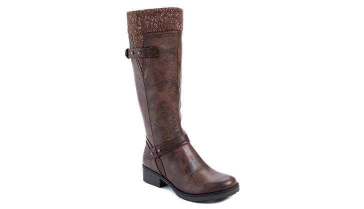 baretraps cute winter boots