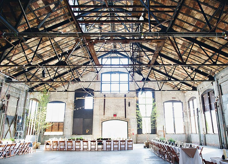 beautiful indoor venues 51
