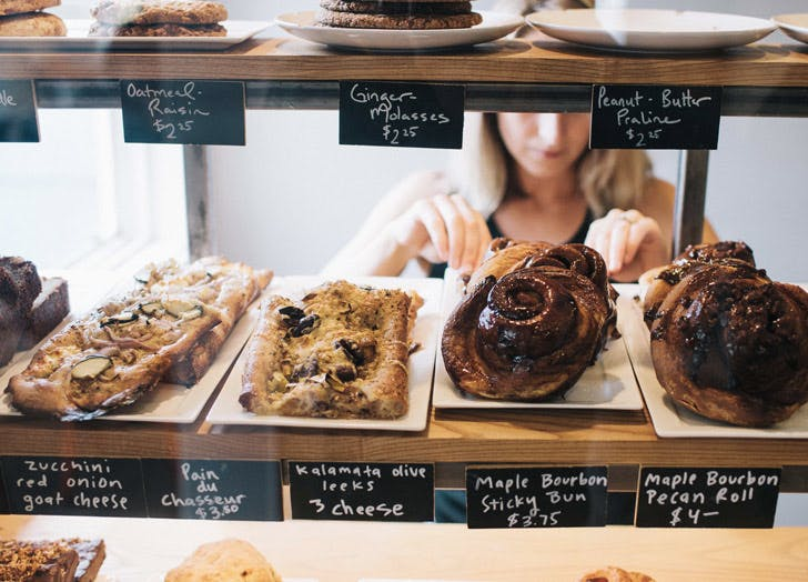 best bakeries LIST37
