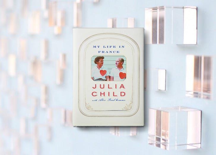 best memoirs child