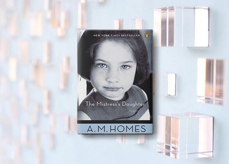 best memoirs homes