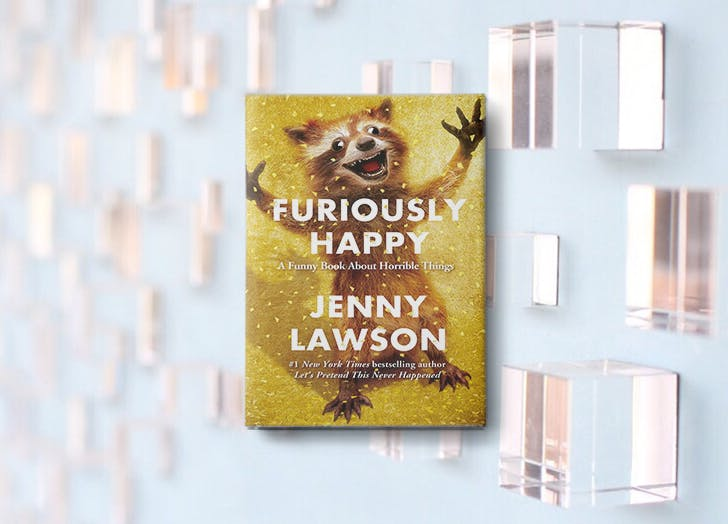 best memoirs lawson