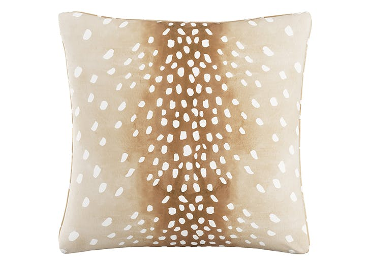 best target home finds 11