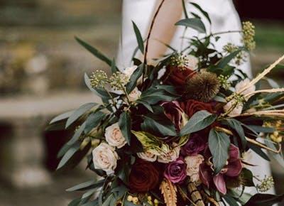 bouquets400