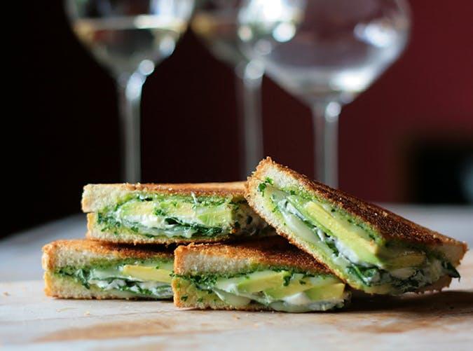 clean eating sandwich ideas6