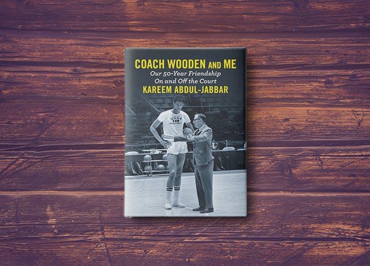dad book gift guide abdul jabbar
