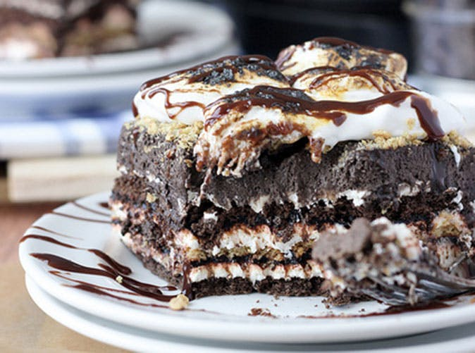 dessert lasagna 5011