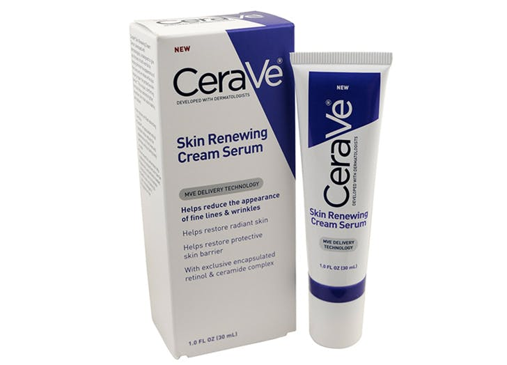 drugstore serum cerave