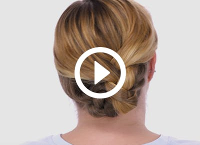 easy braided updo 400x290 category image