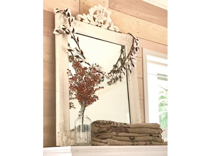falldecor cottongarland1