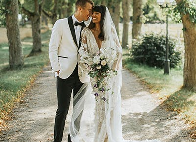 fashion blogger wedding dresses 400