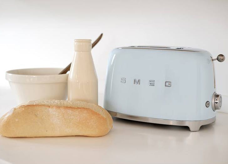 foodie gift guide toaster