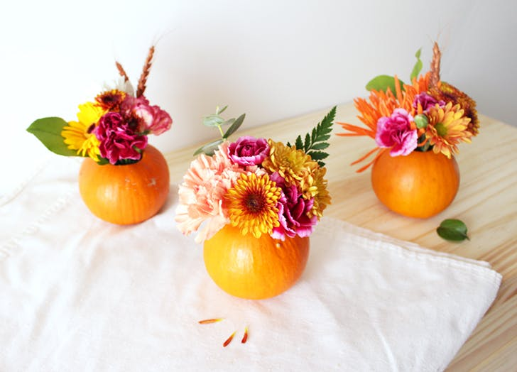 friendsgiving craft ideas 1