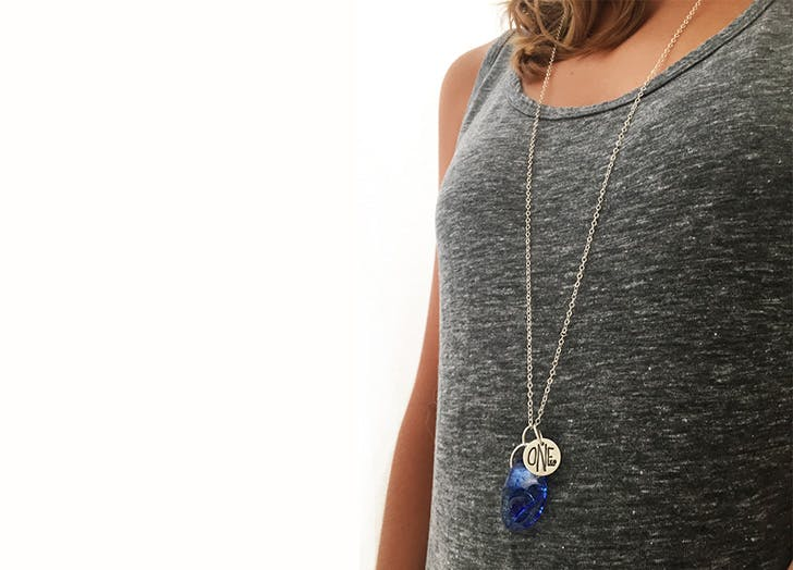 gifts that give back one bead