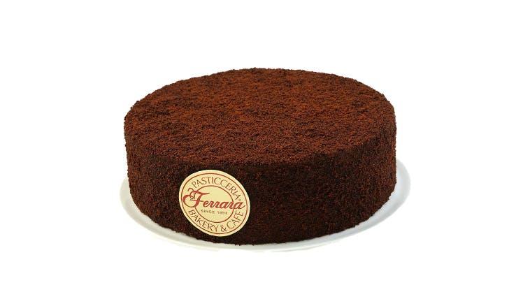gifts for bosses  tiramisu ferrara bakery