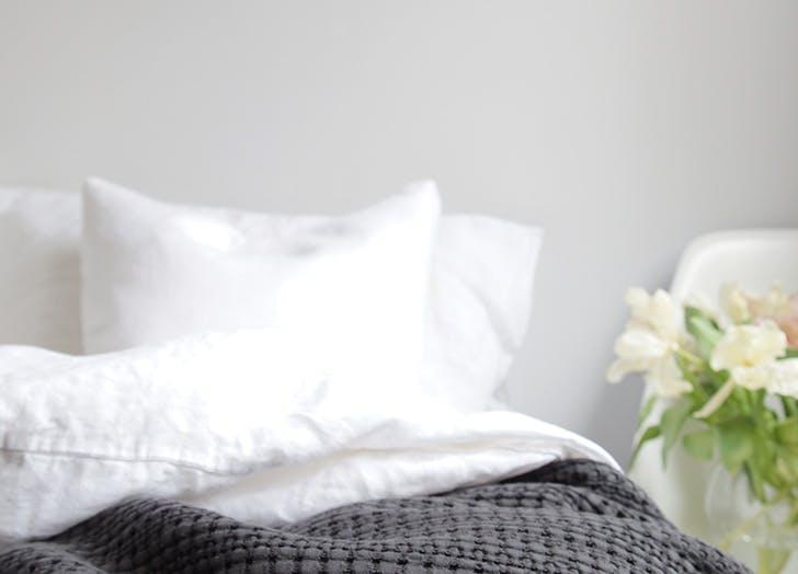 good sex bed sheets