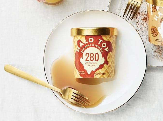 halo top aquarius list