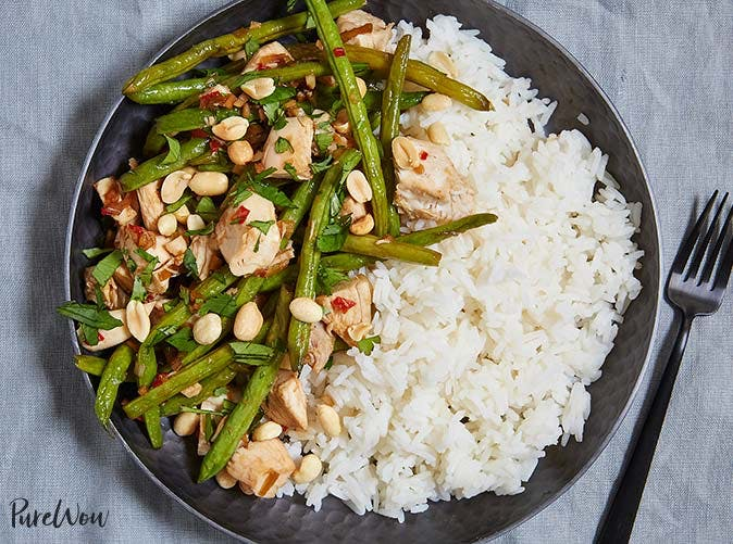 healthy kung pao chicken 501