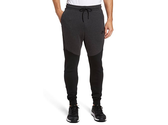 holiday gifts for men 1  joggers
