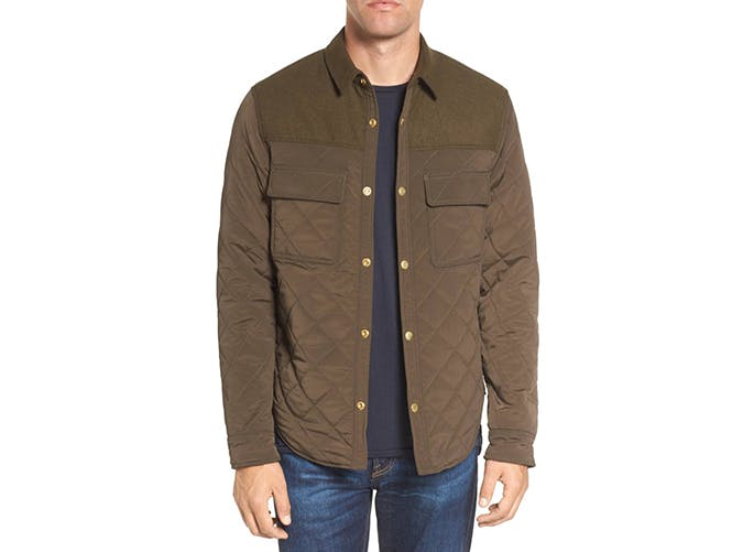 holiday gifts for men 12  jacket