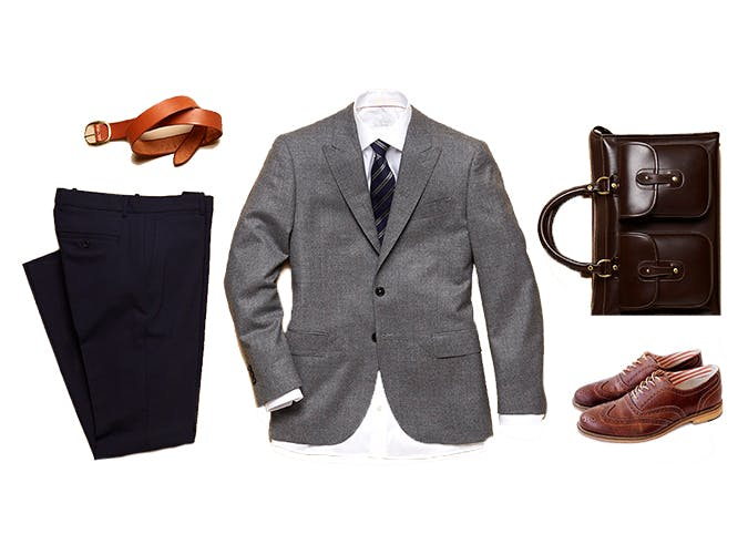 holiday gifts for men 14  trunk club