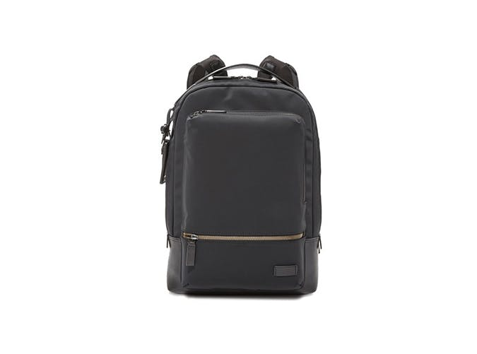 holiday gifts for men 17  tumi backpack