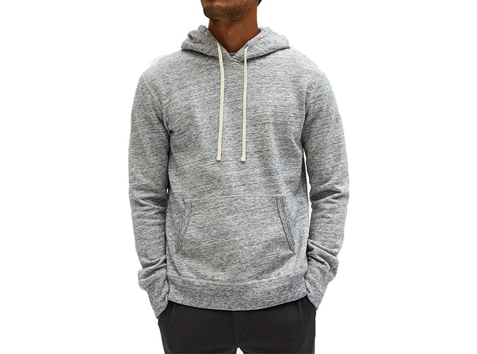 holiday gifts for men 4  pullover hoodie