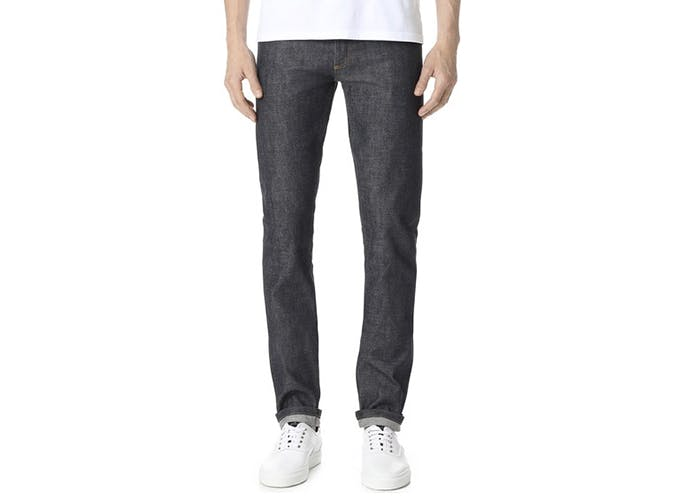 holiday gifts for men 5  jeans