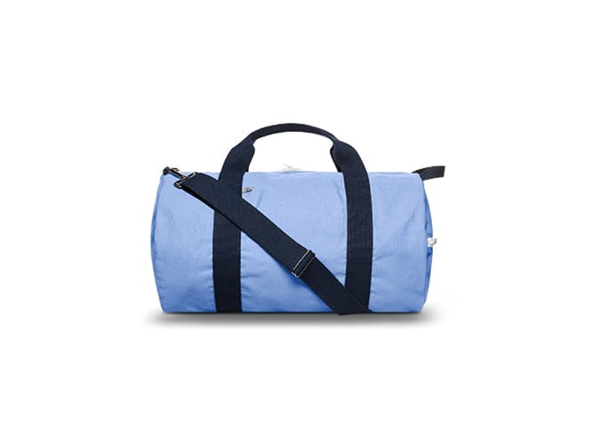 holiday gifts for men 6  duffel weekender