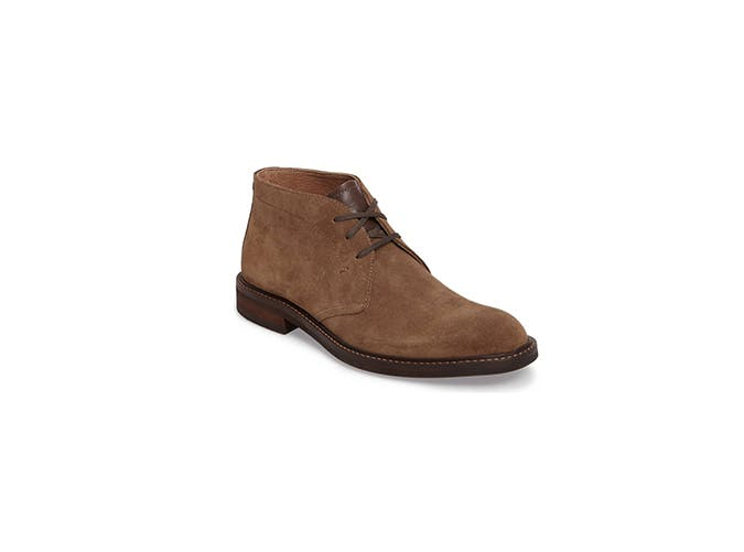 holiday gifts for men 9  boot