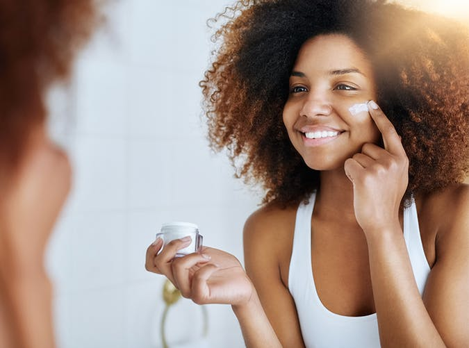 know your skin type the best skin care tips