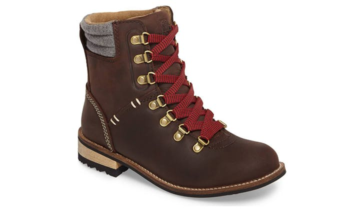 kodiak cute winter boots