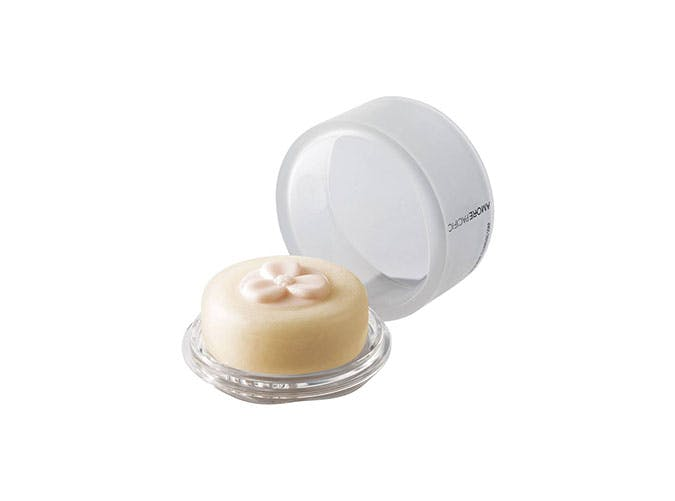 korean beauty products to gift 3