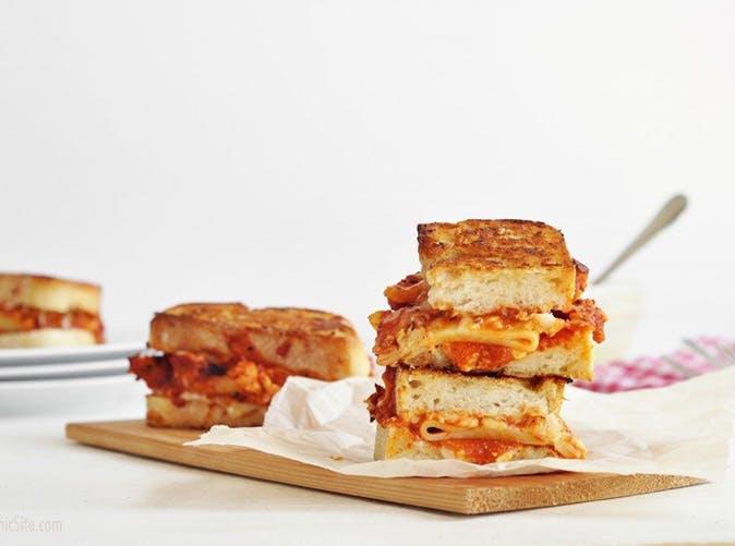 lasagna mac and cheese 501