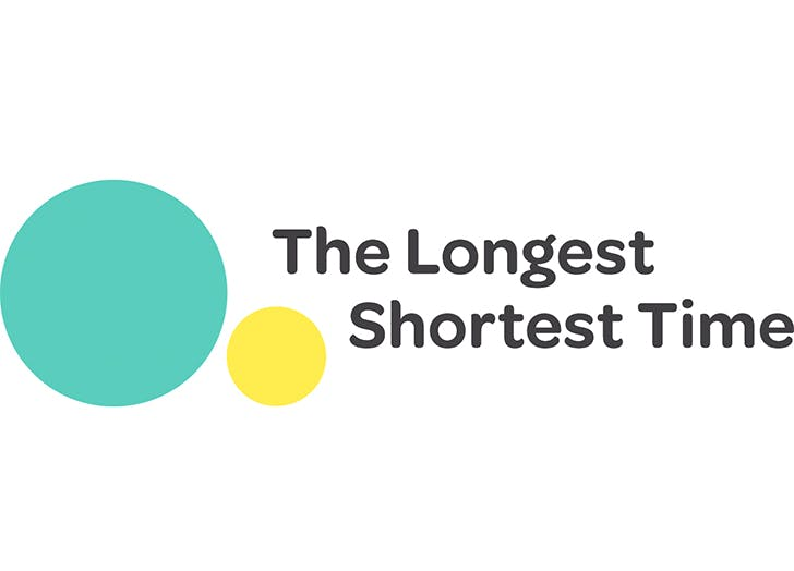 longest shortest time LIST