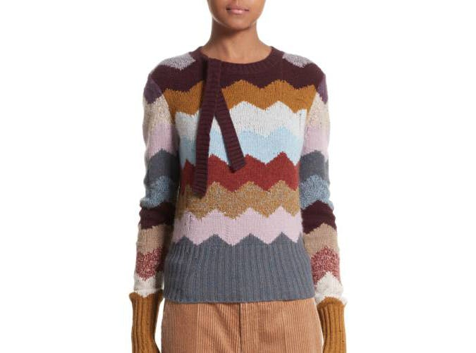marc jacobs sweater  21