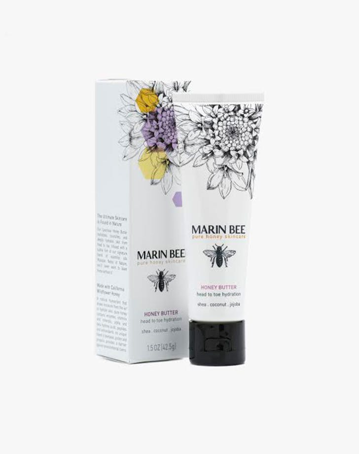 marin bee new