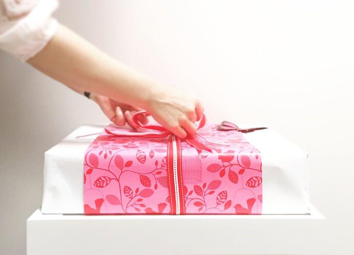 marshalls gift ideas 2