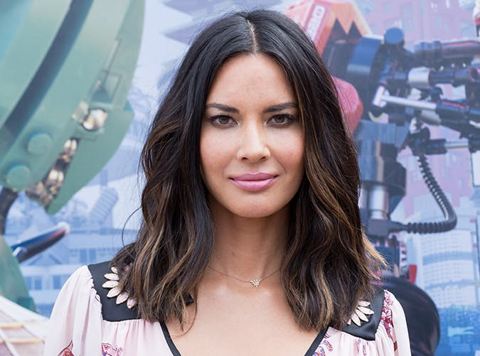 The 32 Best Medium And Shoulder Length Hairstyles Purewow
