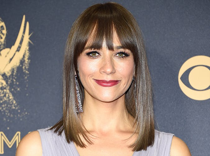 The 32 Best Medium and Shoulder Length Hairstyles - PureWow