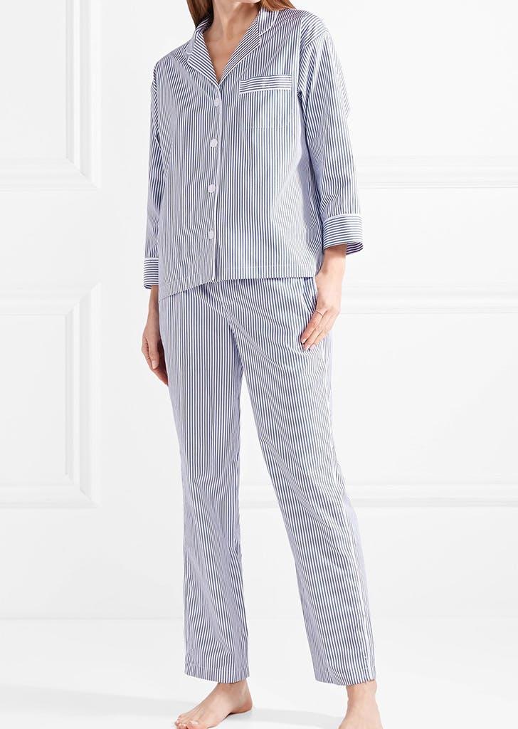 mil gift guide pajamas1