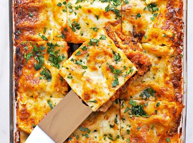 miso lasagna 501