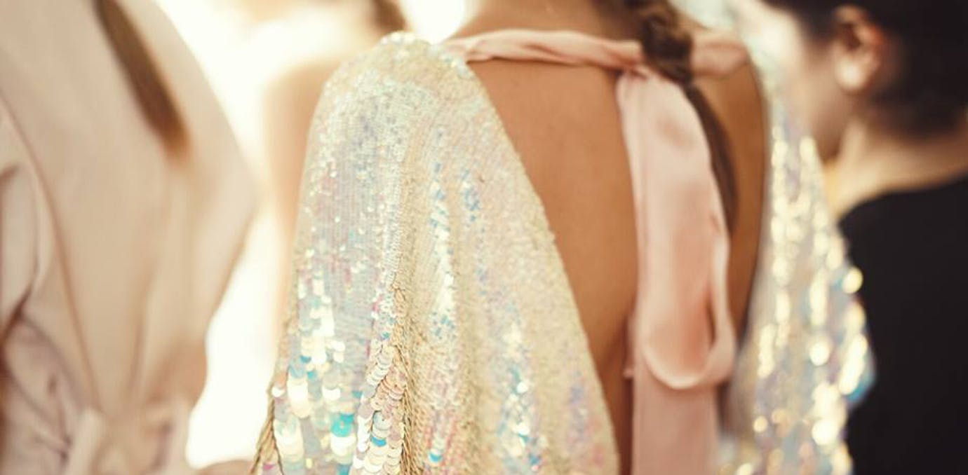 moda operandi wedding dresses